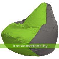 Кресло-мешок Груша Макси Г2.1-160