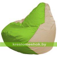 Кресло-мешок Груша Макси Г2.1-162