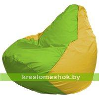 Кресло-мешок Груша Макси Г2.1-167