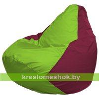 Кресло-мешок Груша Макси Г2.1-169