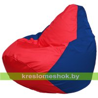 Кресло-мешок Груша Макси Г2.1-172