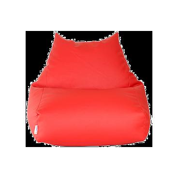 Кресло мешок Ковш