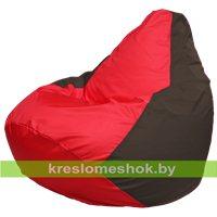 Кресло-мешок Груша Макси Г2.1-177
