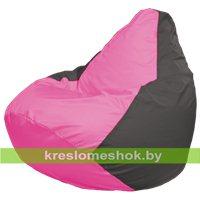 Кресло-мешок Груша Макси Г2.1-187