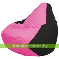 Кресло-мешок Груша Макси Г2.1-188