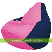 Кресло-мешок Груша Макси Г2.1-192