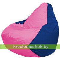 Кресло-мешок Груша Макси Г2.1-195