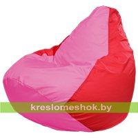 Кресло-мешок Груша Макси Г2.1-199