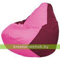 Кресло-мешок Груша Макси Г2.1-203