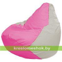 Кресло-мешок Груша Макси Г2.1-205