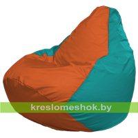 Кресло-мешок Груша Макси Г2.1-223