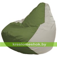 Кресло-мешок Груша Макси Г2.1-231