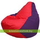 Кресло-мешок Груша Макси Г2.1-233