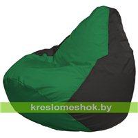 Кресло-мешок Груша Макси Г2.1-235