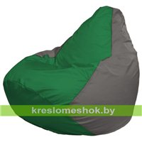Кресло-мешок Груша Макси Г2.1-239