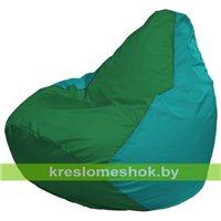 Кресло-мешок Груша Макси Г2.1-243