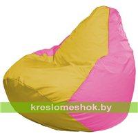 Кресло-мешок Груша Макси Г2.1-257