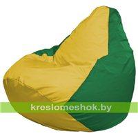 Кресло-мешок Груша Макси Г2.1-262