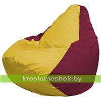 Кресло-мешок Груша Макси Г2.1-265