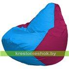 Кресло-мешок Груша Макси Г2.1-268
