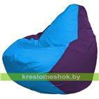 Кресло-мешок Груша Макси Г2.1-269