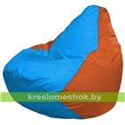 Кресло-мешок Груша Макси Г2.1-278