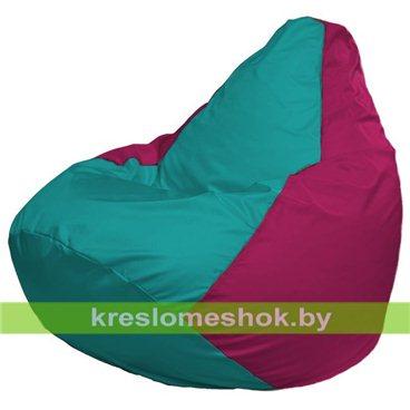 Кресло-мешок Груша Макси Г2.1-284