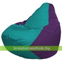 Кресло-мешок Груша Макси Г2.1-285