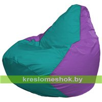 Кресло-мешок Груша Макси Г2.1-290