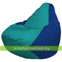 Кресло-мешок Груша Макси Г2.1-291