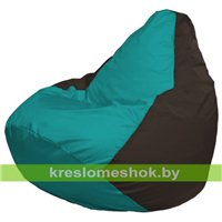 Кресло-мешок Груша Макси Г2.1-298