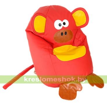Кресло мешок Обезъянка