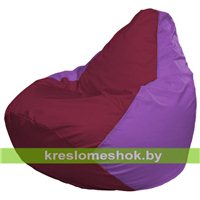 Кресло-мешок Груша Макси Г2.1-302