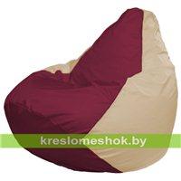 Кресло-мешок Груша Макси Г2.1-304