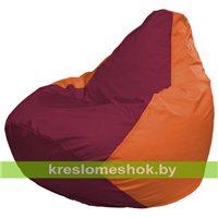 Кресло-мешок Груша Макси Г2.1-307