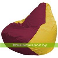 Кресло-мешок Груша Макси Г2.1-309