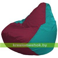 Кресло-мешок Груша Макси Г2.1-311