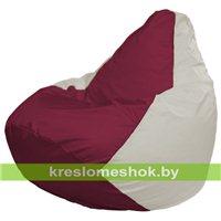 Кресло-мешок Груша Макси Г2.1-312