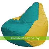 Кресло-мешок Груша Макси Г2.1-313