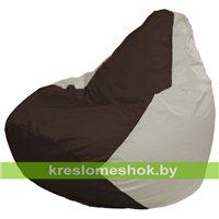 Кресло-мешок Груша Макси Г2.1-316