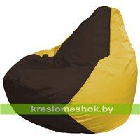 Кресло-мешок Груша Макси Г2.1-320