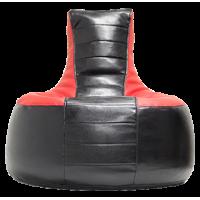 Кресло мешок Трон