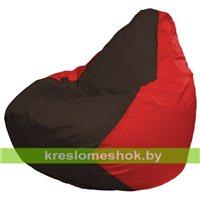 Кресло-мешок Груша Макси Г2.1-322