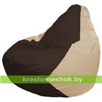 Кресло-мешок Груша Макси Г2.1-326