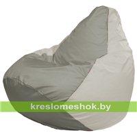 Кресло-мешок Груша Макси Г2.1-334
