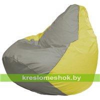 Кресло-мешок Груша Макси Г2.1-338