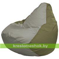 Кресло-мешок Груша Макси Г2.1-341
