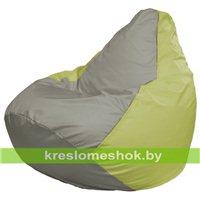 Кресло-мешок Груша Макси Г2.1-343