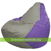 Кресло-мешок Груша Макси Г2.1-346