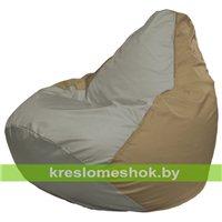 Кресло-мешок Груша Макси Г2.1-348